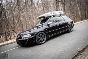 WRC S4 Shoot (29)