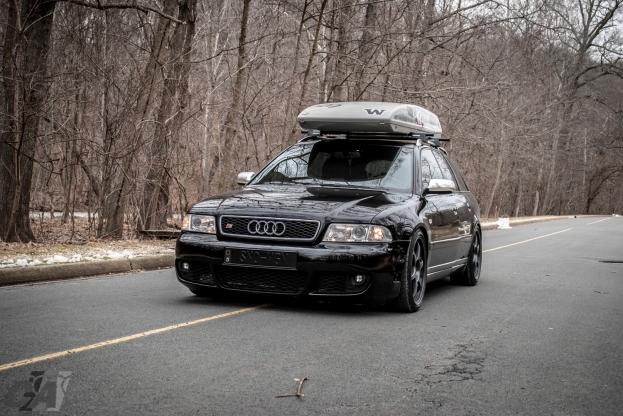 WRC S4 Shoot (31)