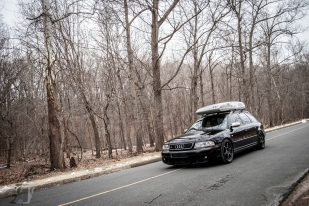WRC S4 Shoot (32)