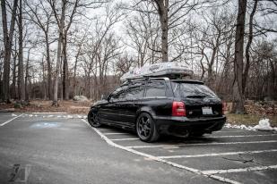 WRC S4 Shoot (33)