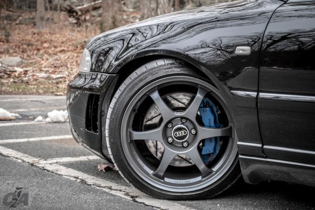 WRC S4 Shoot (34)