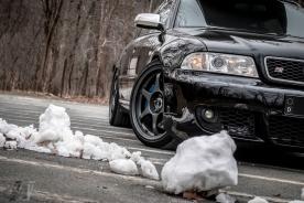 WRC S4 Shoot (36)