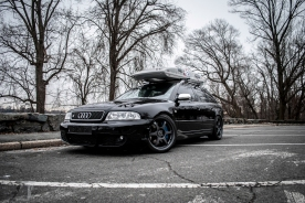 WRC S4 Shoot (4)