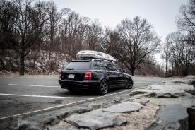 WRC S4 Shoot (6)