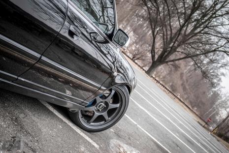 WRC S4 Shoot (8)