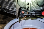 Wagon Maint P1-0459