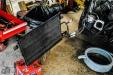 Wagon Maint P1-0475