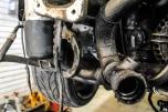 Wagon Maint P1-0499