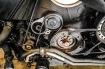 Wagon Maint P1-0542