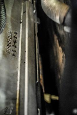 Wagon Maint P1-0559