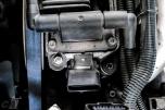 Wagon Maint P2-0023