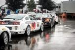 Watkins Glen D1-0007