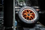 Watkins Glen D1-0240