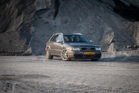 Avant Volks-0003
