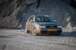 Avant Volks-0008