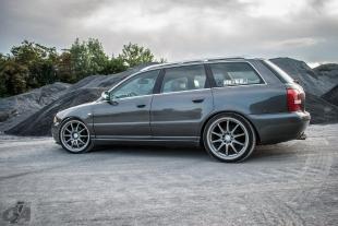 Avant Volks-0041