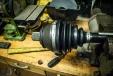 Axle Boot-23