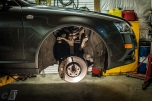 Brake Overview-2