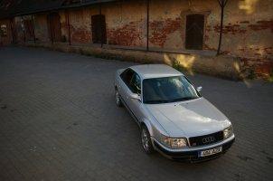 Audi_S4_C4_sedan_by_ShadowPhotography