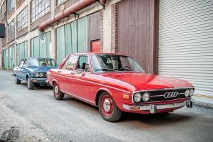 Audi100-14