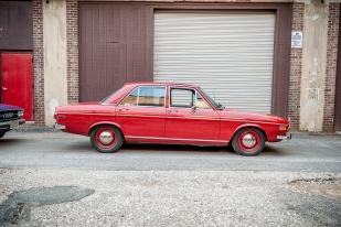 Audi100-16