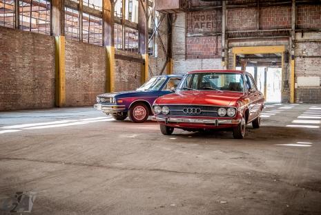 Audi100-20