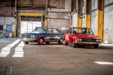 Audi100-21