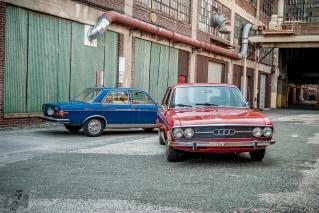 Audi100-3