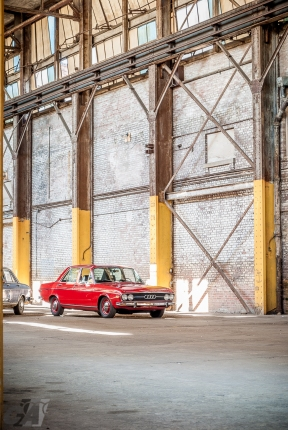 Audi100-30