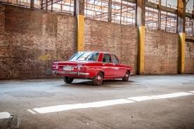 Audi100-31