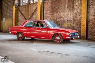 Audi100-34