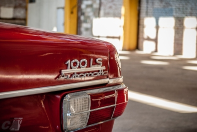 Audi100-37
