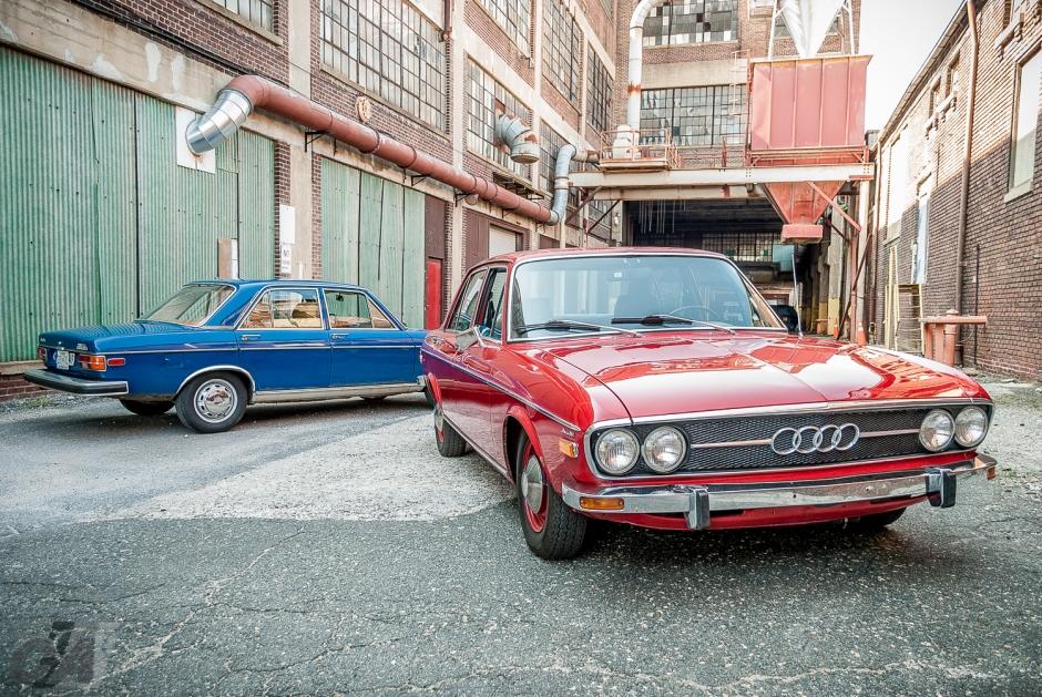 Audi100-7
