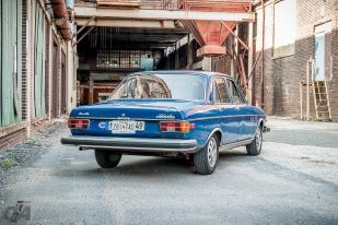 Audi100-8