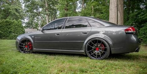 RS6bak