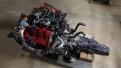 Engine Assem (1)