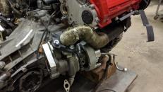 Engine Assem (3)