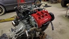 Engine Assem (4)