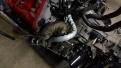 Engine Assem (9)