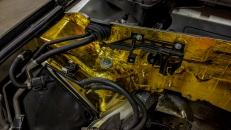 Engine Bay-8