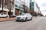 Clean Audi Georgetown-0368
