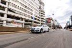 Clean Audi Georgetown-0399