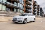 Clean Audi Georgetown-0460