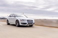 Clean Audi Georgetown-0474