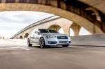 Clean Audi Georgetown-0491