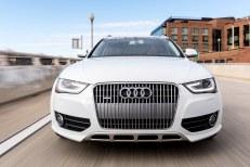 Clean Audi Georgetown-0544