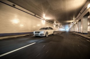 Clean Audi Georgetown-0574-2