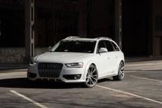 Clean Audi Georgetown-0636
