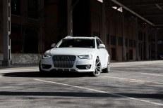 Clean Audi Georgetown-0641