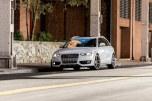 Clean Audi Georgetown-0651